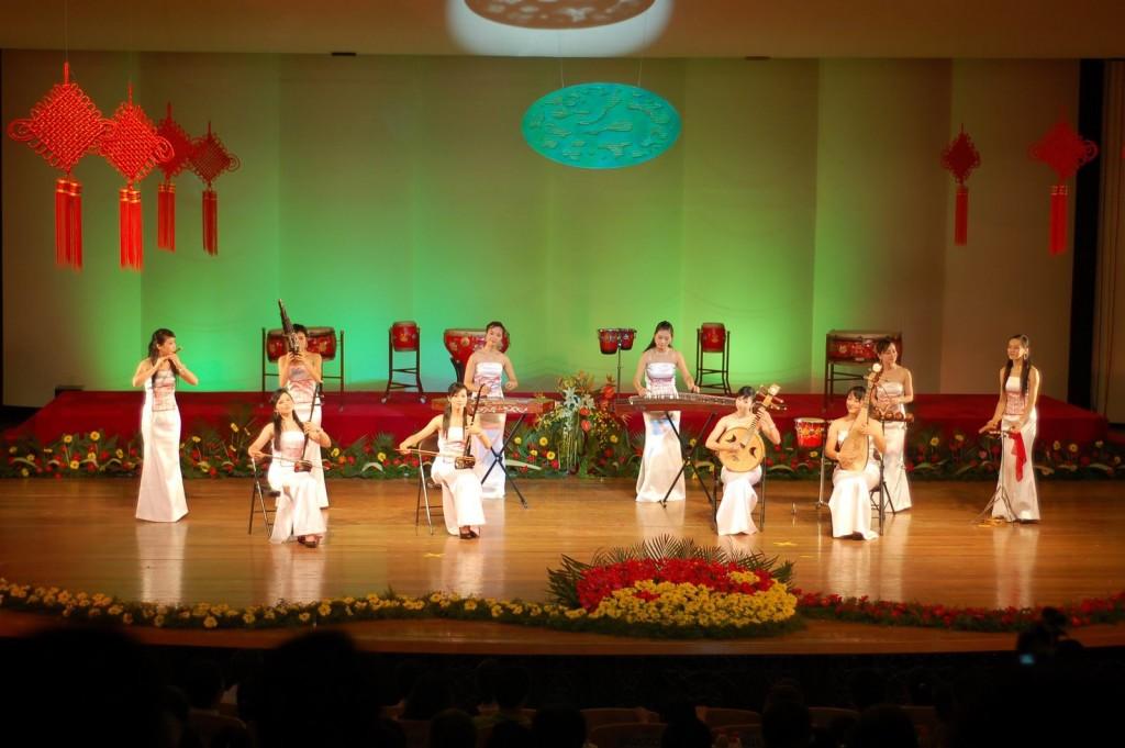 Chinese-Folk-Instrumental-Ensemble1