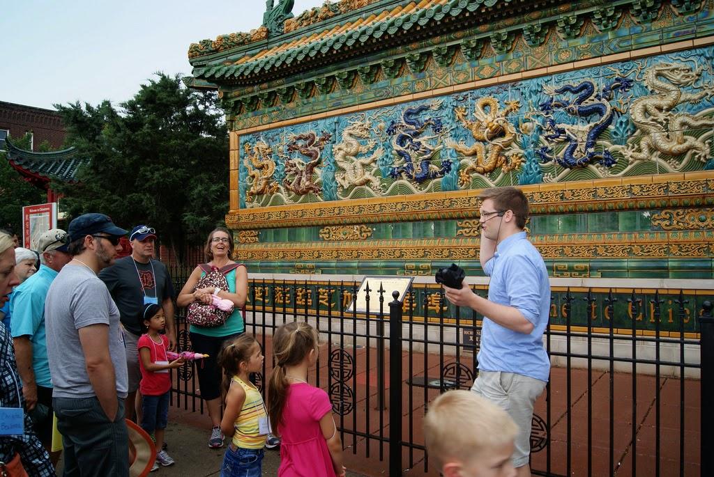 Chinatown-Tour-MI