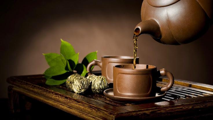 xiangguoslim-tea